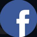 Studio Huis Facebook