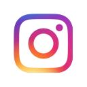 Studio Huis Instagram