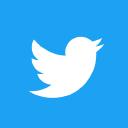 Studio Huis Twitter